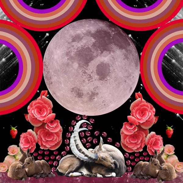 june_full_moon-sm