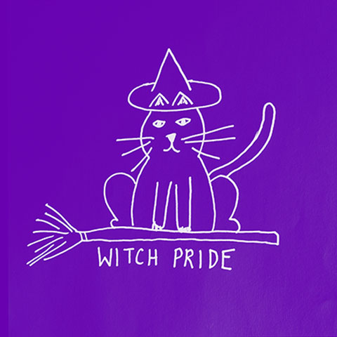 witch_pride