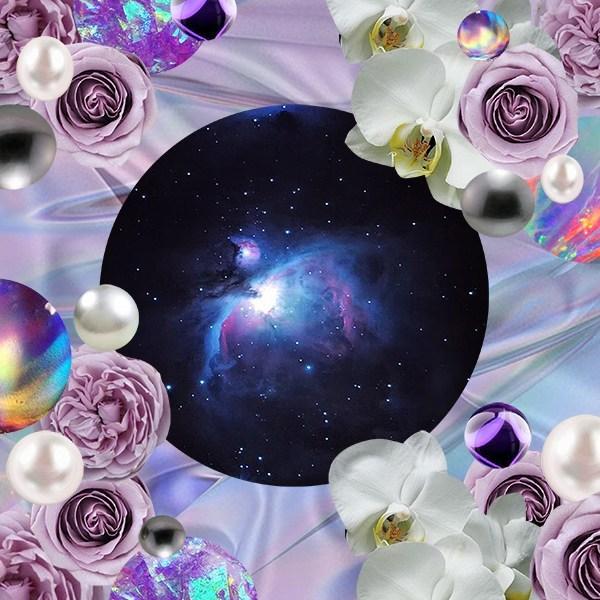 Sarah-Faith-Gottesdiener-Modern-Women-Many-Moons-Visual-Magic-June-2019-New-Moon