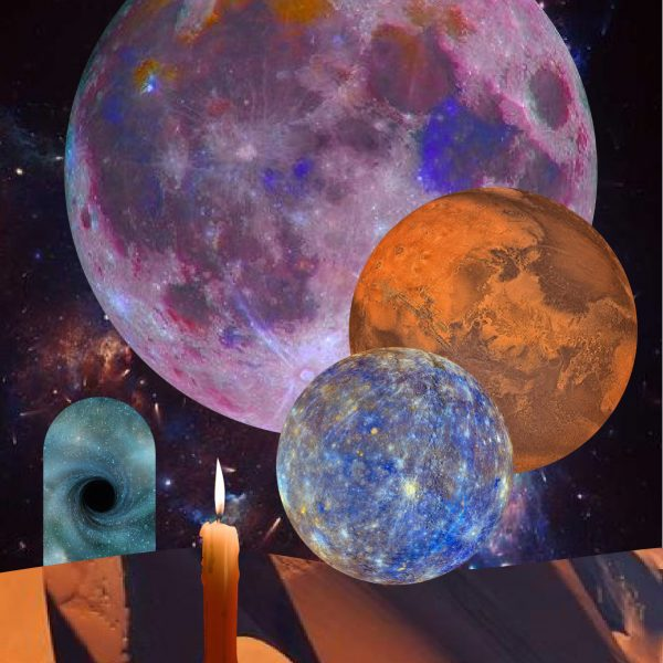 October 2020 Full Moon Tarotscopes by Sarah Faith Gottesdiener_ModernWomenProjects_ManyMoons_VisualMagic_TarotAstrology
