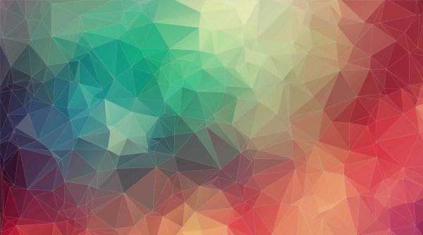 Graphic Design Learning Tips - Visualmodo Wordpress Themes