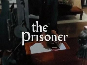 prisoner-24