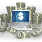 How You Can Easily Profit from PLR Content