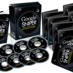 Google Sniper 2.0 Review – Legit Or Scam ?