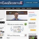 Dot Com Secrets X Review – Legit Or Scam ?