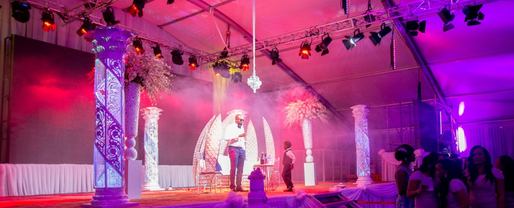 holikins event centre, port harcourt event halls,event halls,wedding receptions,rivers state event halls,event halls near me, kinggolizza halls,