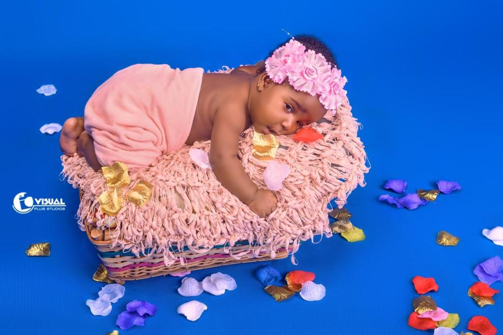 baby and infant photography in port harcourt nigeria