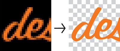 Refrescamiento, actualización y mejora de logo
