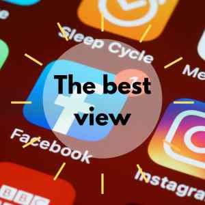 the best view visualpublik