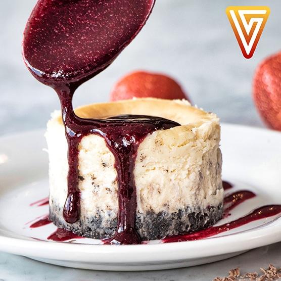 una imagen dice mas que mil palabras y tan generan deseo de comer algo delicioso www.visualpublik.com:producto:producto de prueba:.jpg