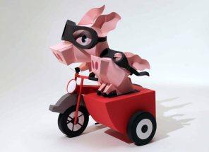 mcphee2-model_pig