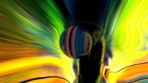 inside-me-zakharov4-940x528