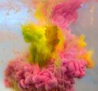 k2-abstract-1477b-28x30-46x43-2013