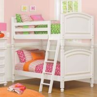 Cheap Bunk Beds - Finding Inexpensive Quality Bunks