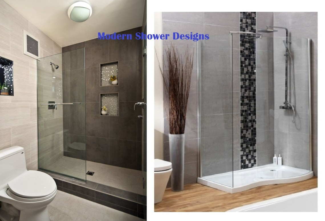 Image Result For Best Thing To Use To Clean Glshower Doors