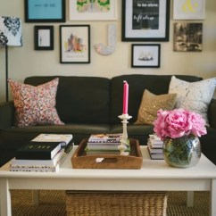 Contemporary Living Room Ideas On A Budget Couch Set