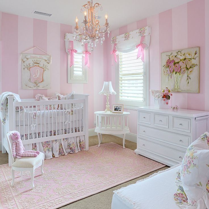 16 Child Bedroom Designs