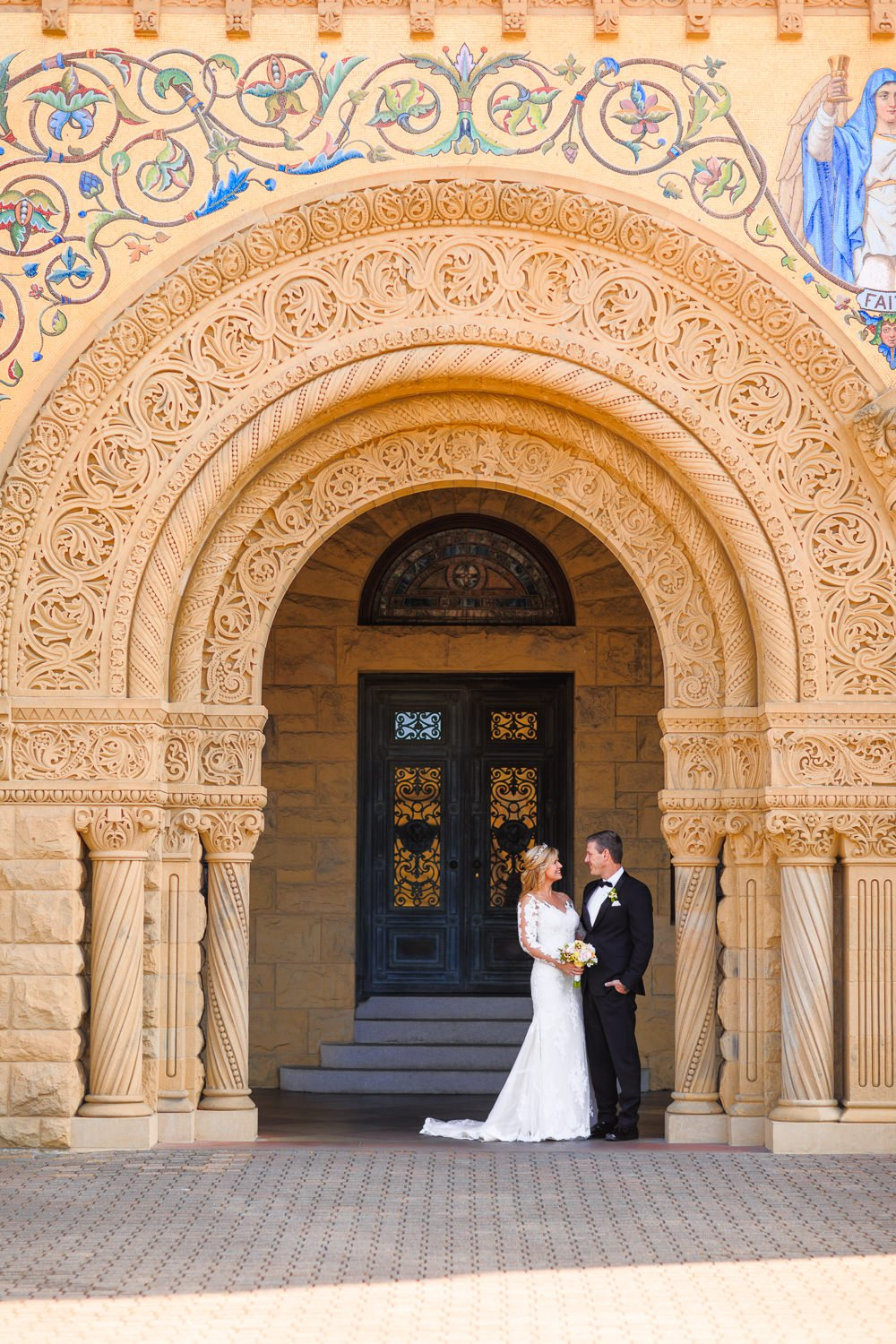 stanford-university-wedding-romantic-portraits-arpit-mehta-san-francisco-photographer-1