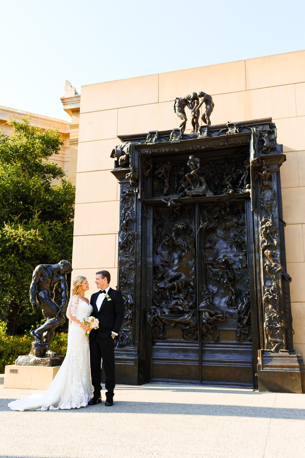 stanford-university-wedding-romantic-portraits-arpit-mehta-san-francisco-photographer-10