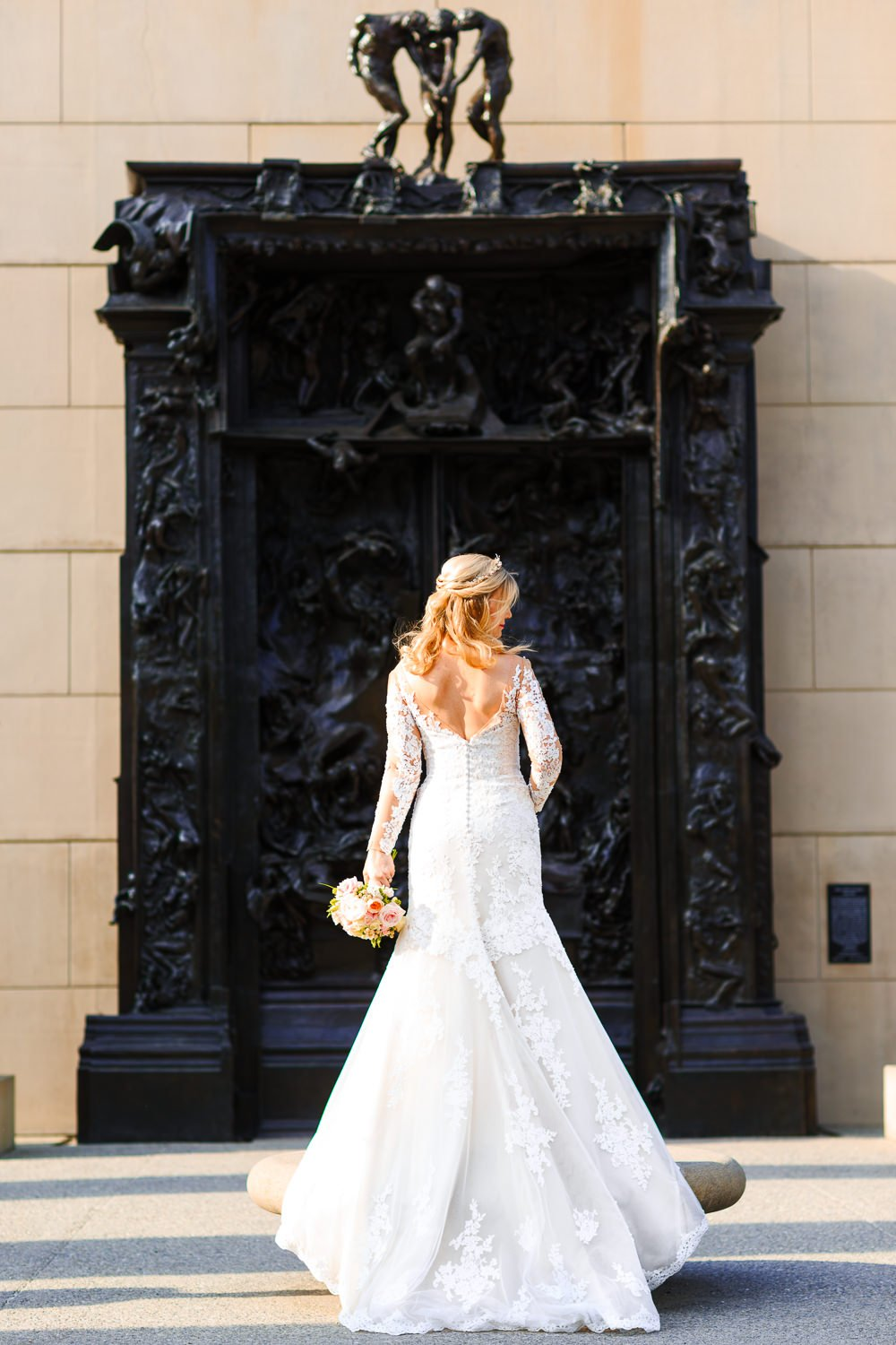 stanford-university-wedding-romantic-portraits-arpit-mehta-san-francisco-photographer-13