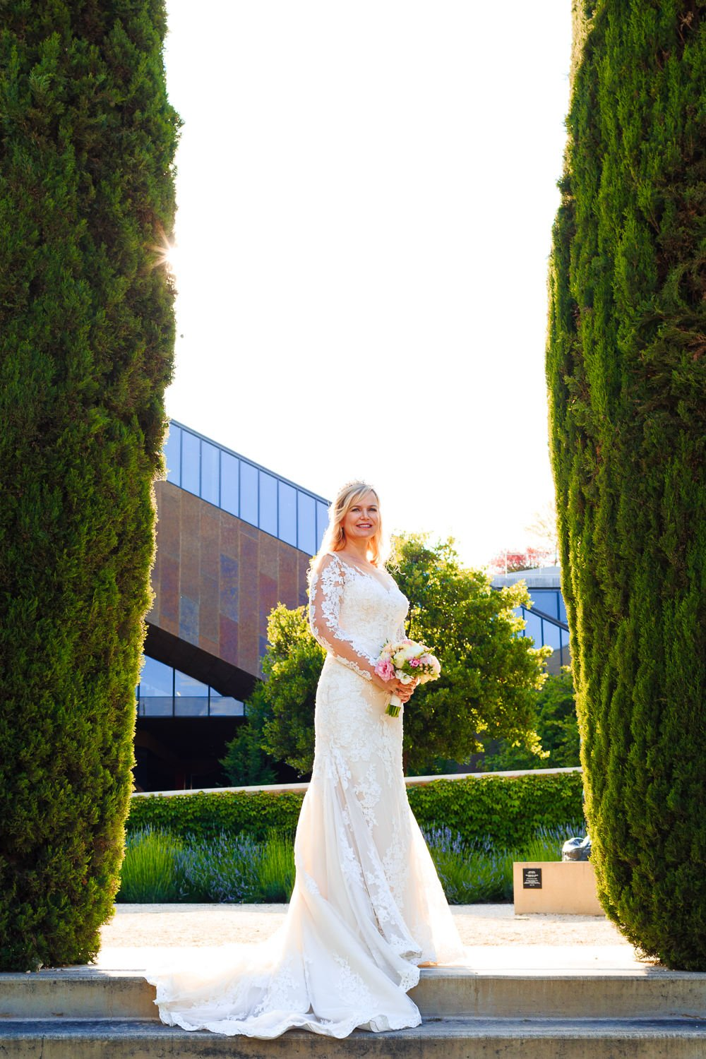 stanford-university-wedding-romantic-portraits-arpit-mehta-san-francisco-photographer-15