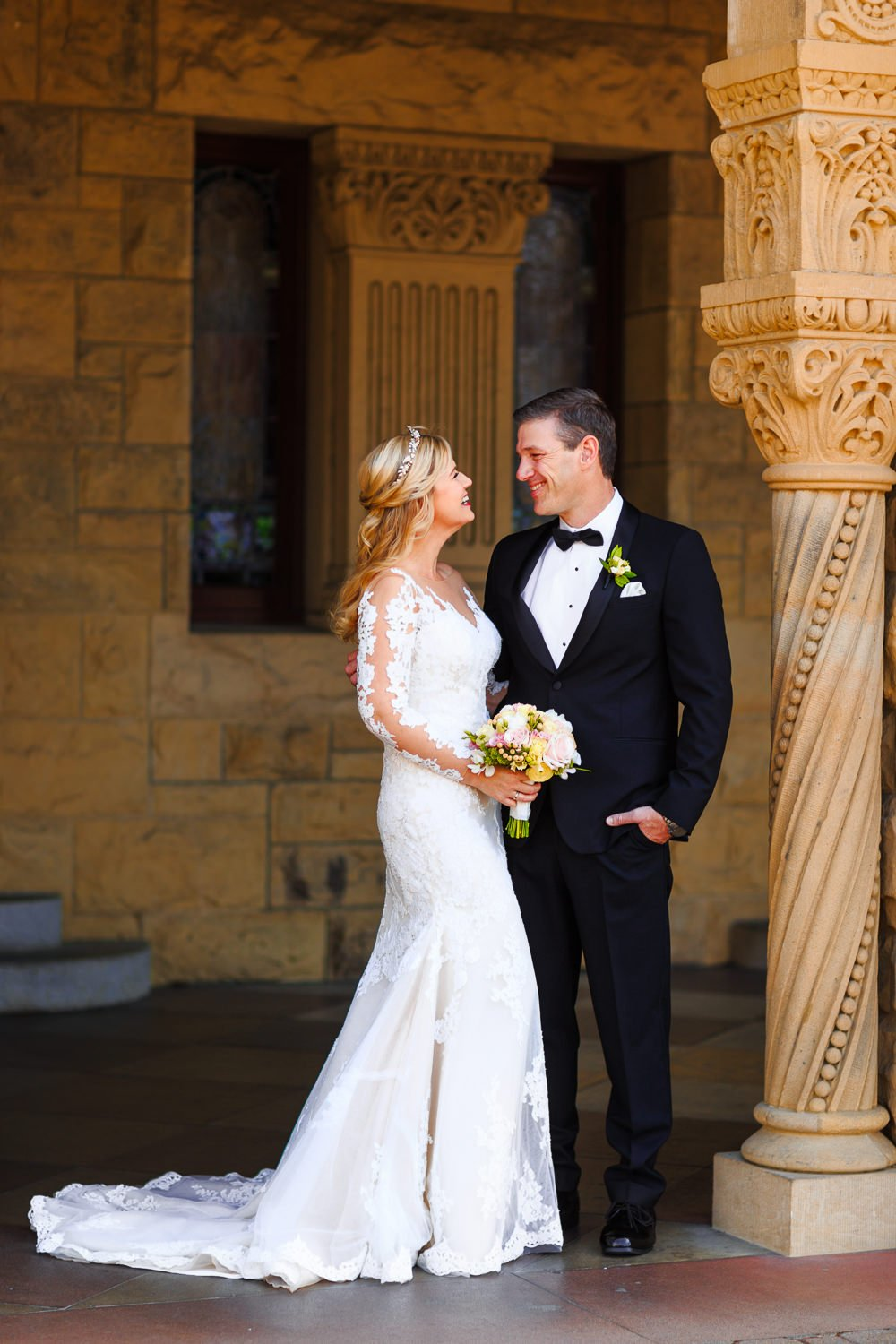 stanford-university-wedding-romantic-portraits-arpit-mehta-san-francisco-photographer-2