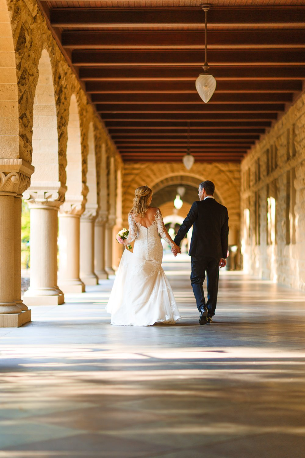 stanford-university-wedding-romantic-portraits-arpit-mehta-san-francisco-photographer-27