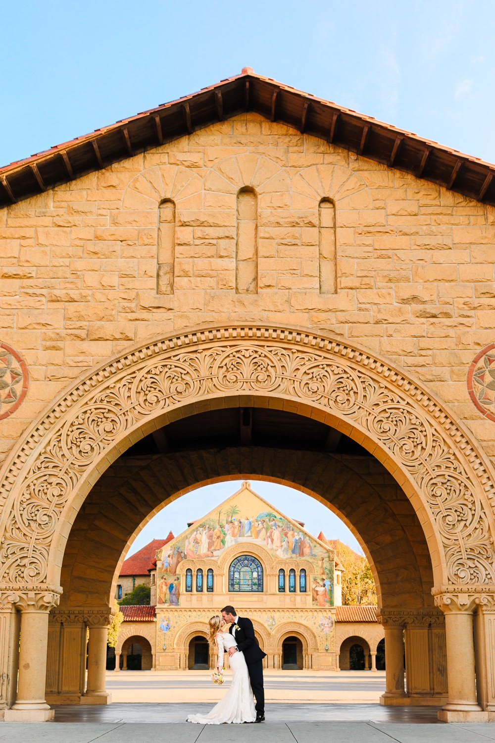 stanford-university-wedding-romantic-portraits-arpit-mehta-san-francisco-photographer-28