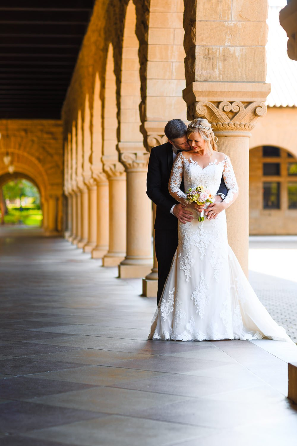 stanford-university-wedding-romantic-portraits-arpit-mehta-san-francisco-photographer-6