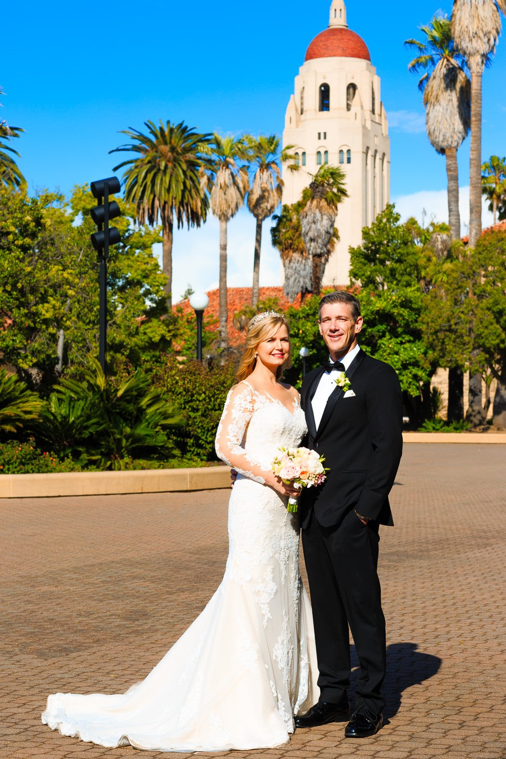 stanford-university-wedding-romantic-portraits-arpit-mehta-san-francisco-photographer-9
