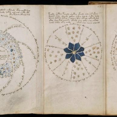 Astronomy/astrology?