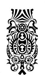 Zodiark's Esper glyph