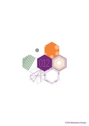 Hexagon-project-012