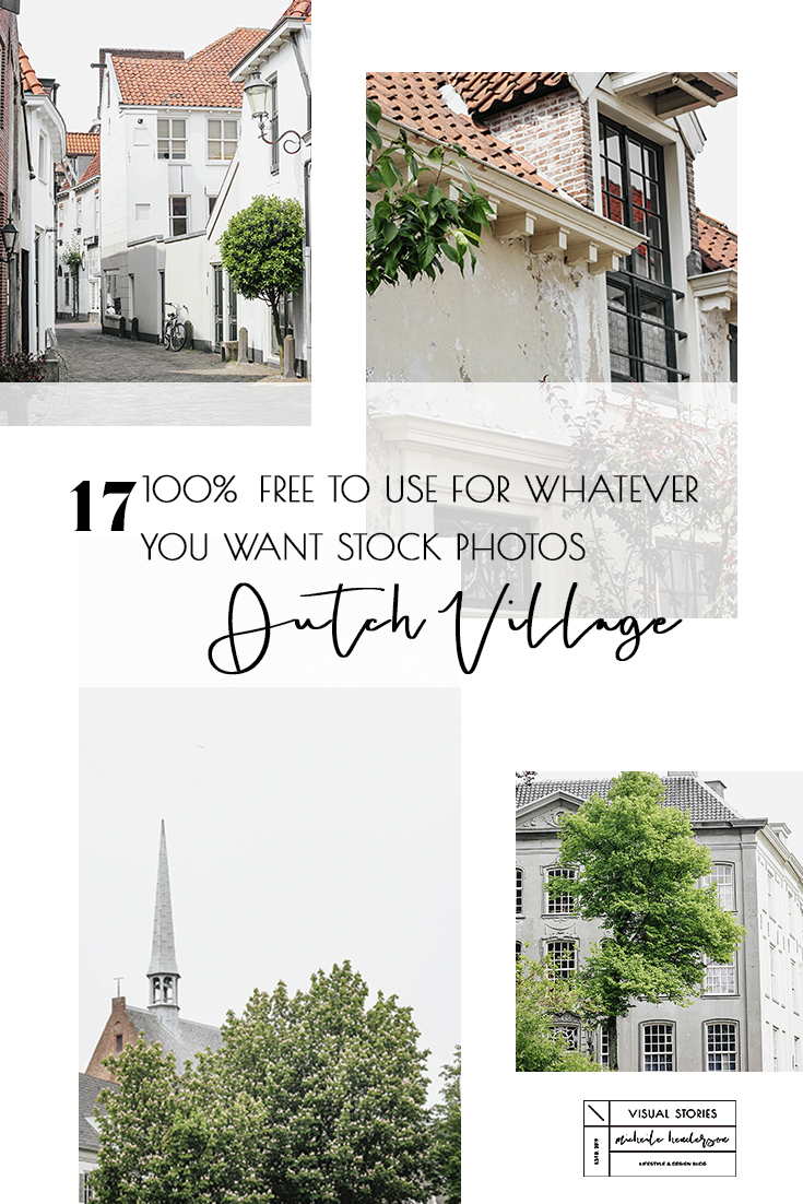 17 Free To Use For Whatever You Want Stock Photography