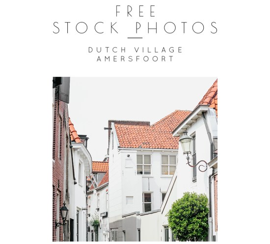 17 free to use for whatever you want stock photographs amersfoort
