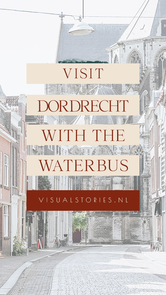 Visit Dordrecht, The Netherlands Inc. Free Stock Photos  ||  visualstories.nl