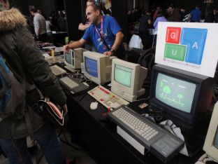 RetroMadrid_24