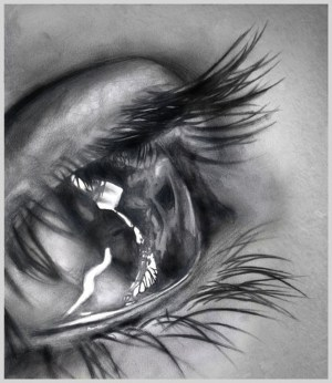 pencil drawings realistic amazing