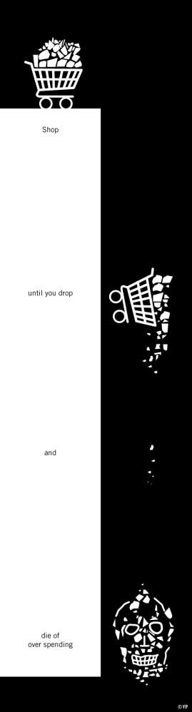 Visual Graphic Narrative (1/2)