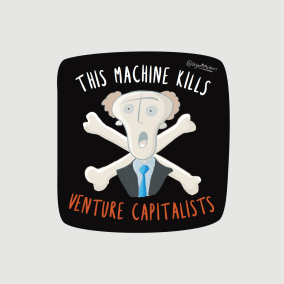 this-machine
