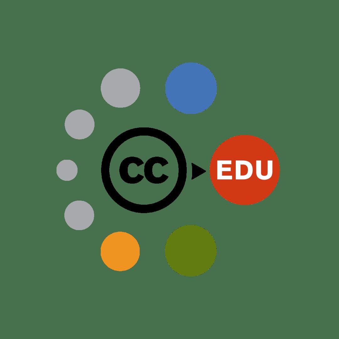 orbit dial edu