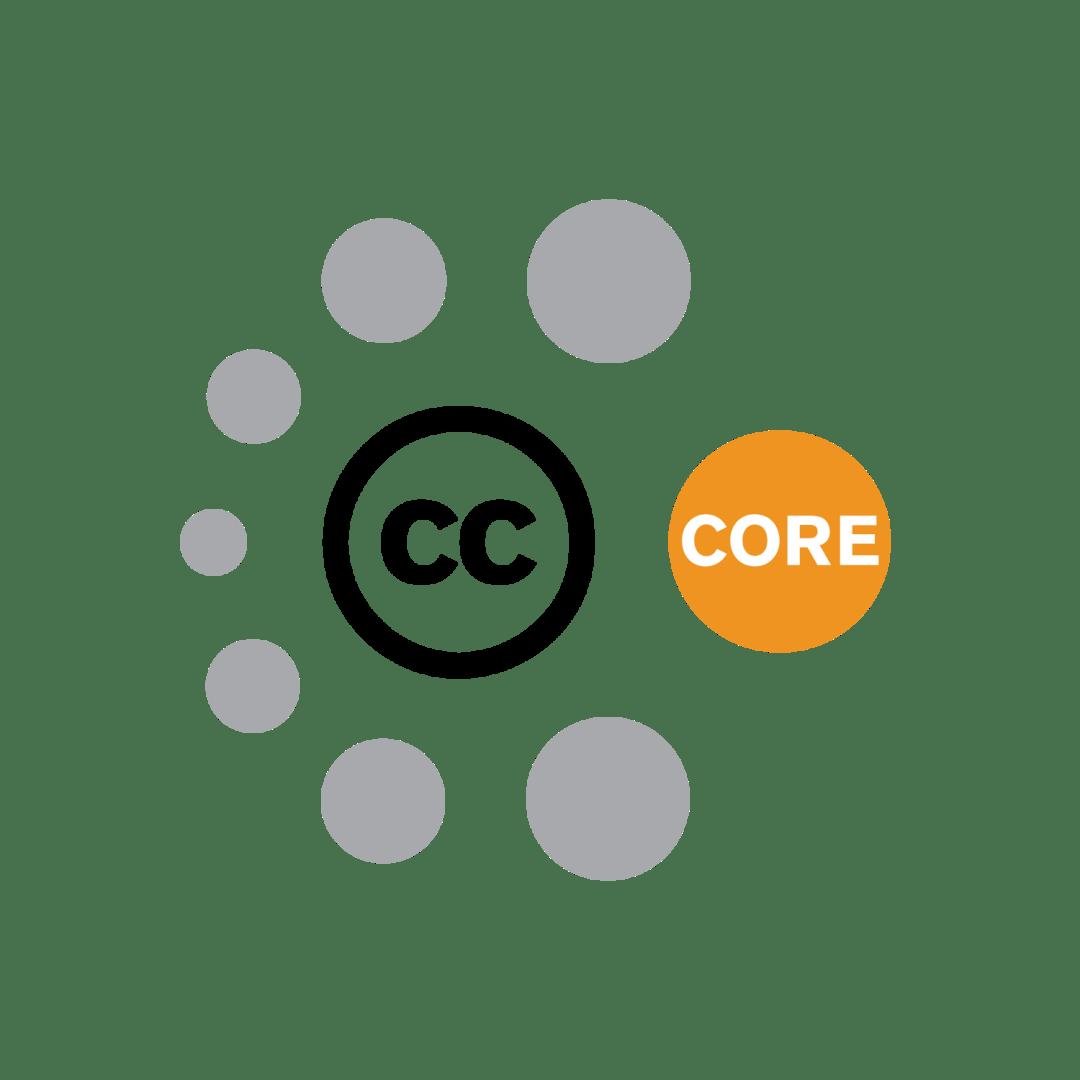 orbit thumbnail core