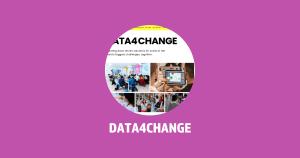 DATA4CHANGE