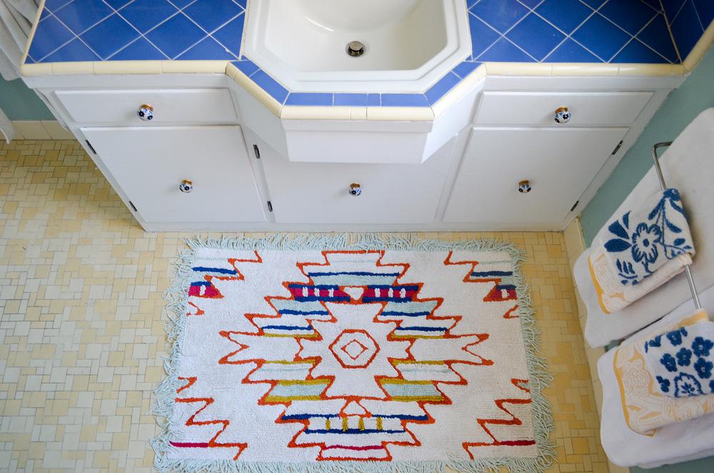 Bathroom_Progress9