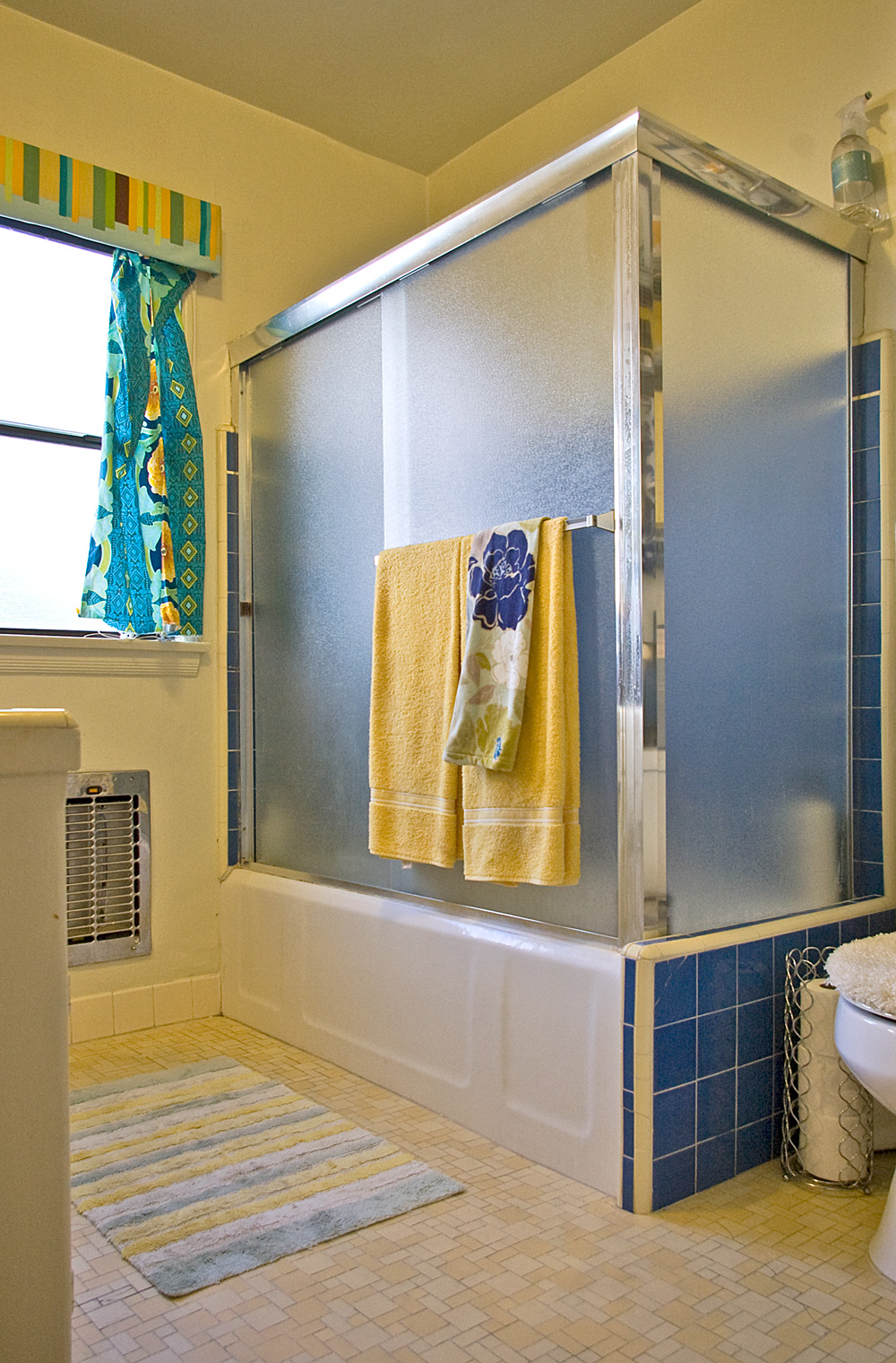 bathroom_before1
