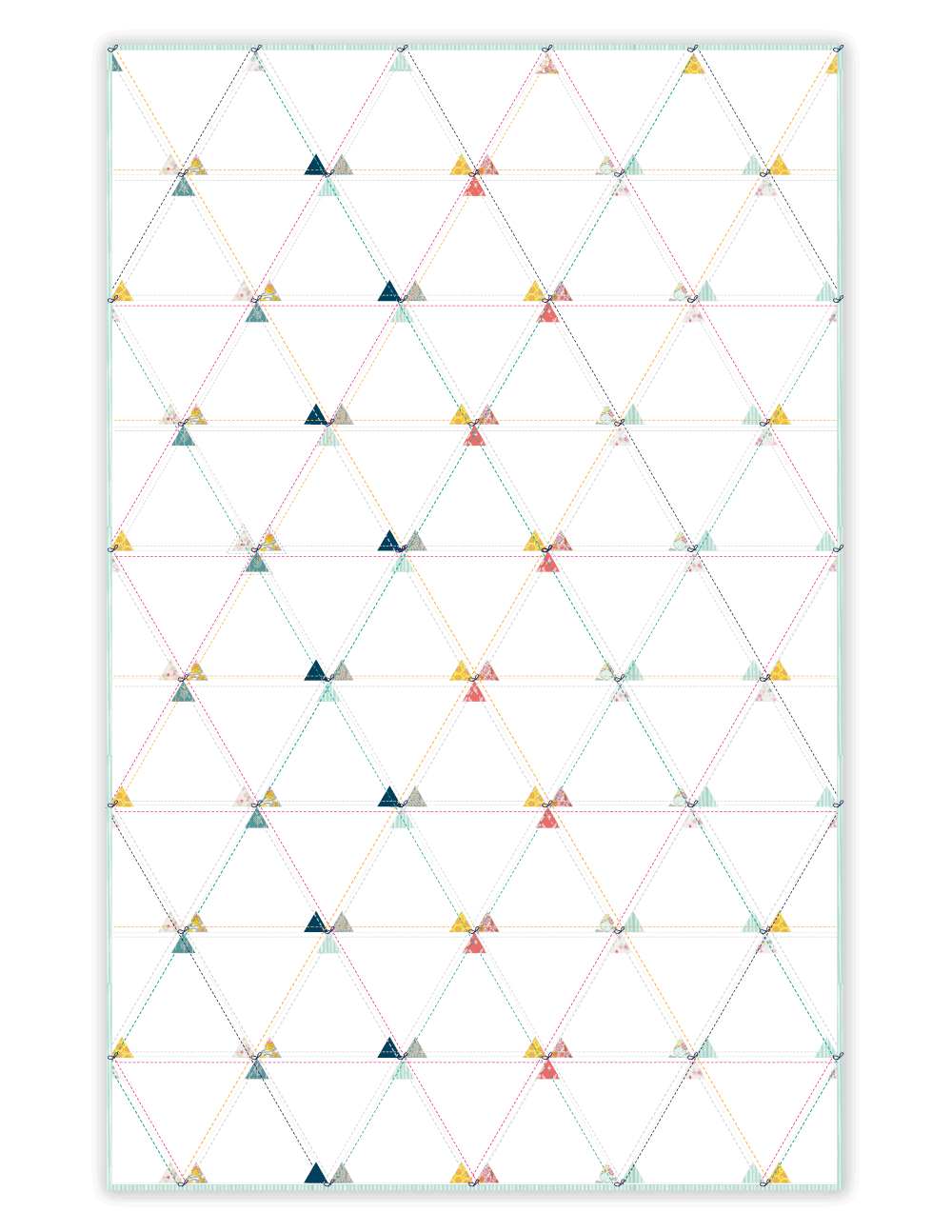 TwinQuilt_Triangles