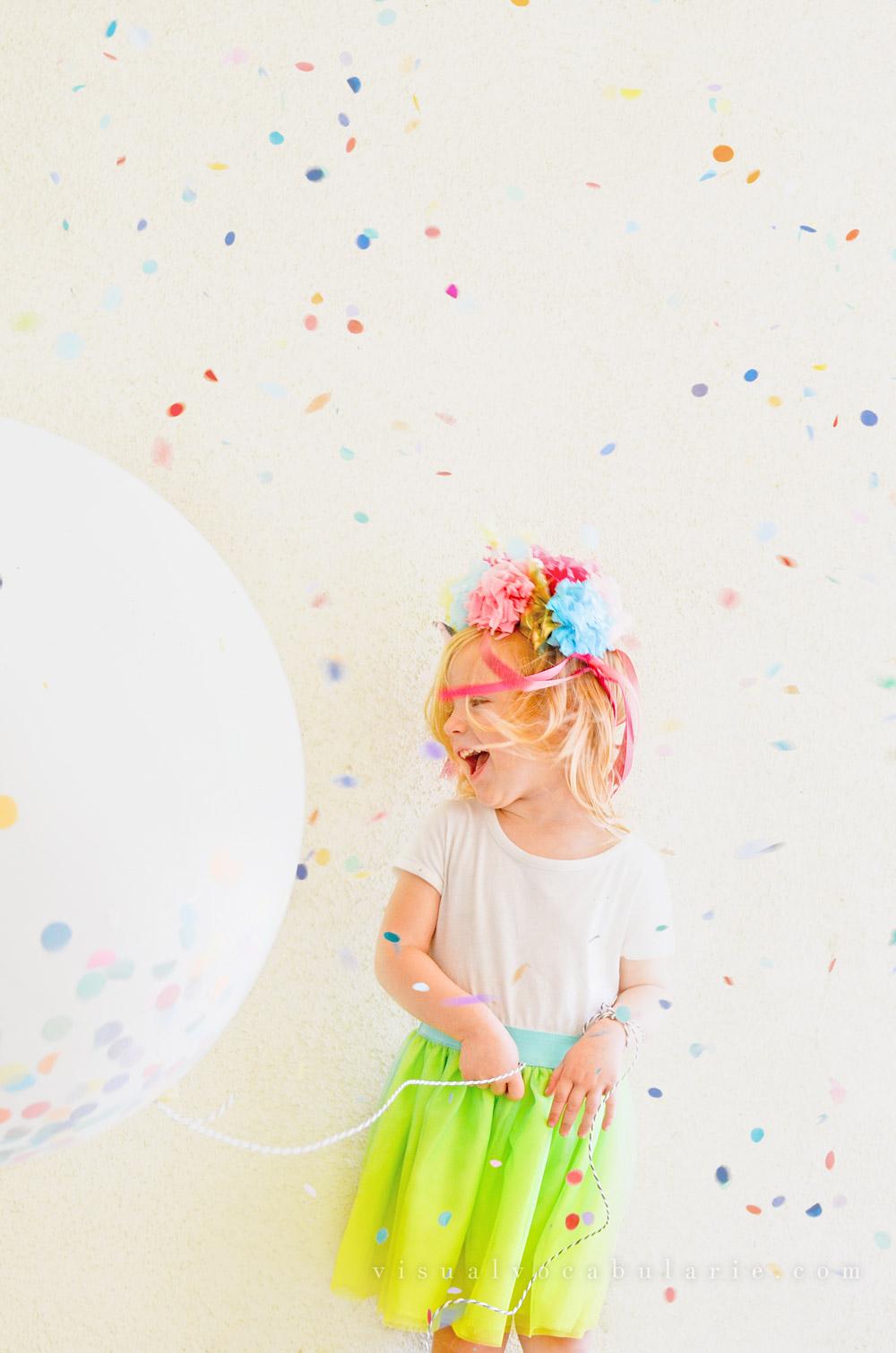 Laelia-3rd-bday-Confetti_Balloon_Joy