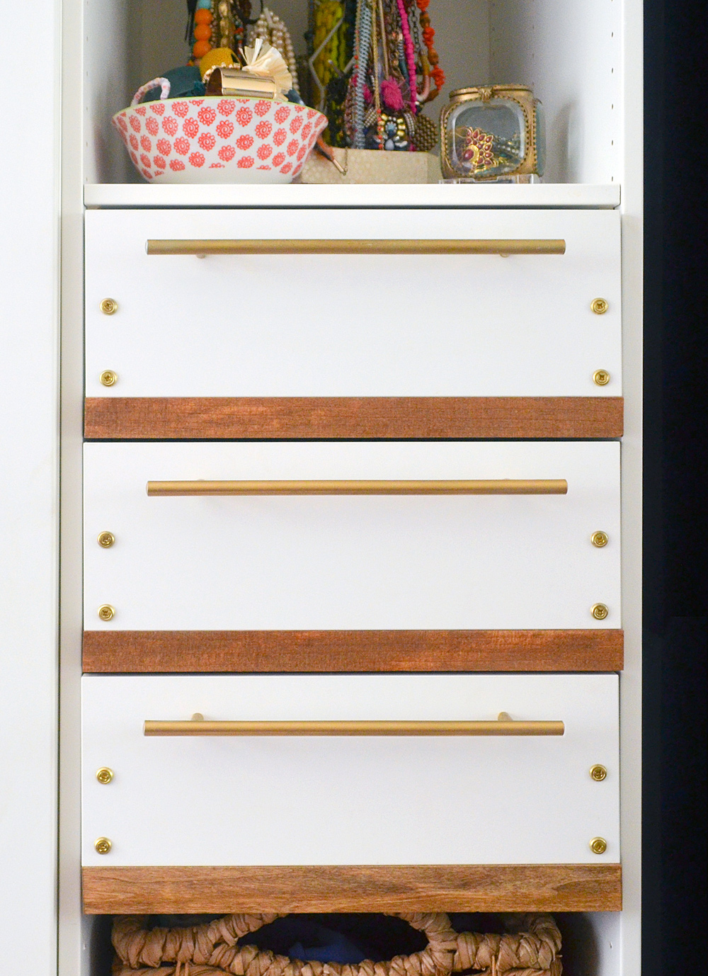 IKEA-PAX-drawer-hack