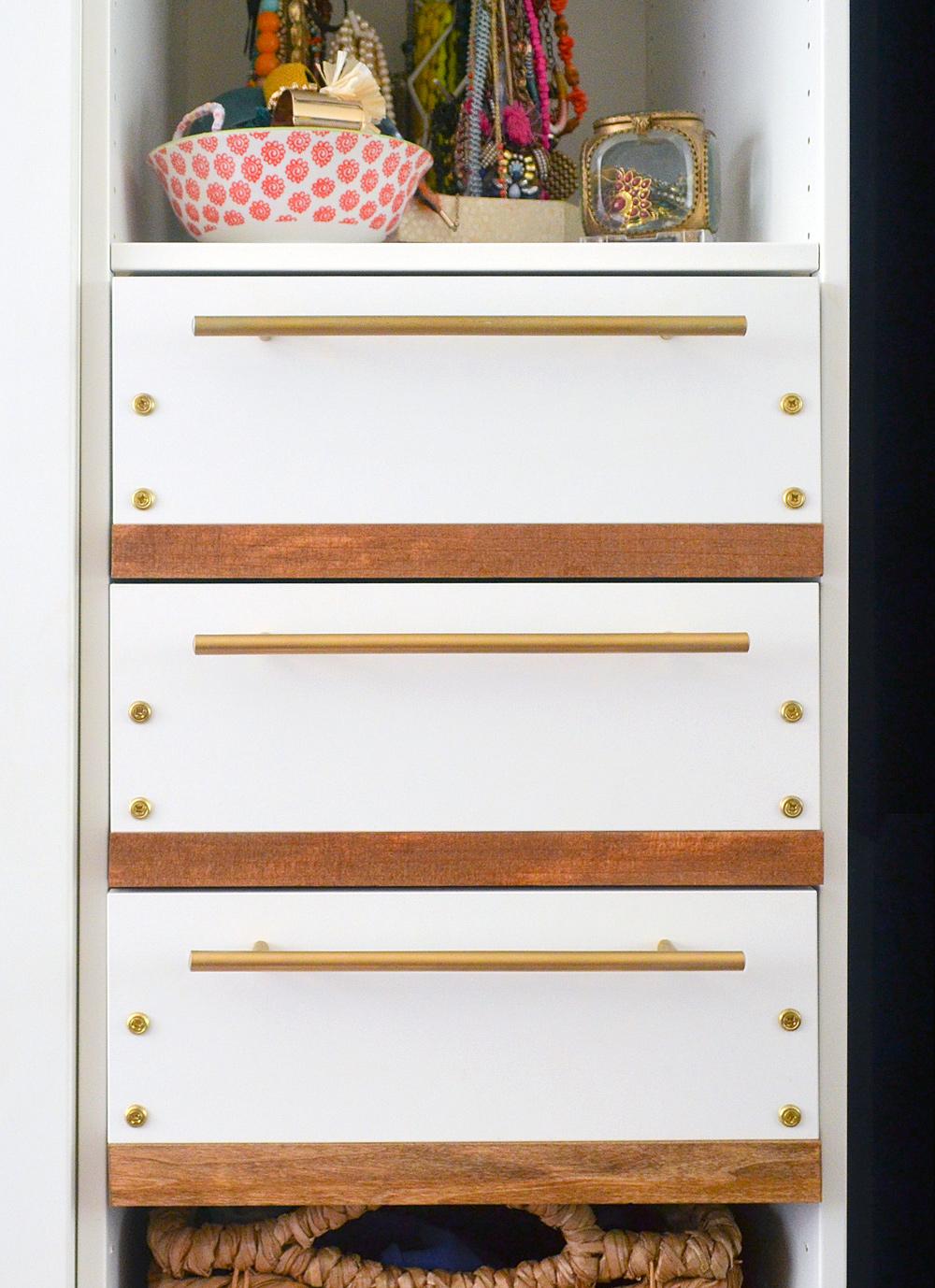 IKEA-PAX-drawer-hack