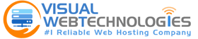 visualwebtechnologies